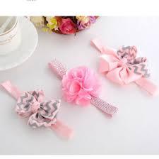 s headbands china hair accessories set baby s headbands a gift set china