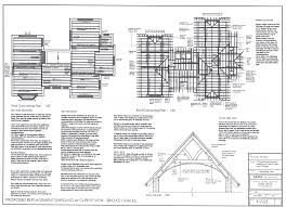Dormer Cheek Construction Www Spacedesignsolutuions Co Uk Broad Chalke 2010