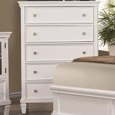 Small White Bedroom Furniture Living Room Amazing White Wooden Drawers For Living Room