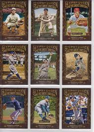 Johnny Bench Fingers 100 Johnny Bench Fingers 72 Ws Gm1 Bench Throws Out