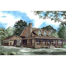 Country Style House by 116 Best House Plans Images On Pinterest Homes Home And House
