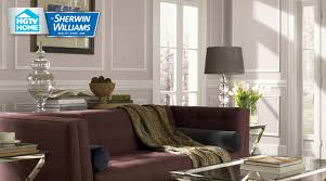 Luxe Home Interior Liveable Lux Wallpaper Collection Hgtv Home By Sherwin Williams
