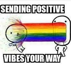 Good Vibes Meme - sending positive vibes google keresés dorkiness pinterest