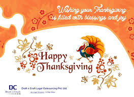 happy thanksgiving blessing happy thanksgiving from our entire team thank you for trusting us