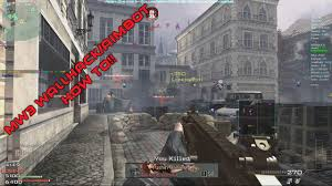 tutorial hack mw3 new how to aimbot wallhack cod mw3 working may 2018 youtube