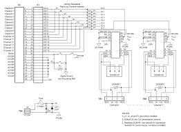 di 5b05 wiring diagram