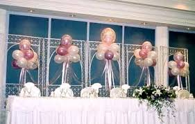 mylar balloon bouquet balloon bouquets mylar balloons balloons norfolk wholesale