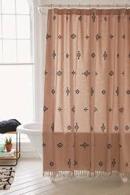 How To Hang Shower Curtain Coffee Tables Hide Shower Doors Shower Curtains For Glass Doors