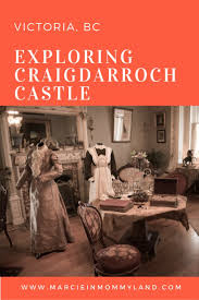 Design House Victoria Reviews by Exploring Craigdarroch Castle Tourist Attraction In Victoria Bc