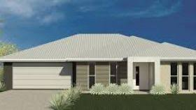 Hip And Valley Roof Design Hipped Roof House Ldnmen Com