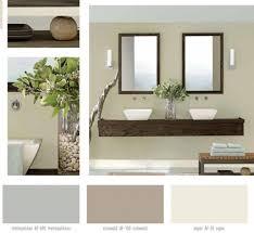 interior design 19 kitchens with corner sinks interior designs
