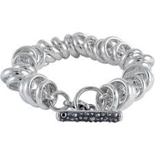 bracciali argento pomellato pomellato bracciali argento prodotti sets stili tendenze
