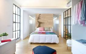 parquet flottant chambre adulte parquet flottant chambre adulte chambre idées de décoration de