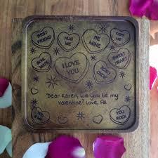 sweet heart chocolate note u2013 noteworthy chocolates