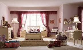 decorating cute teen rooms smallteens teen bed room