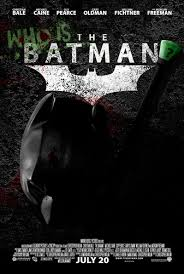 Dark Posters The Dark Knight Rises Images Fan Made Posters Hd Wallpaper And