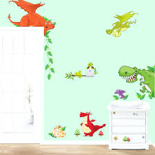 custom wall decals for nursery cheap large wall decals nursery tree stickers for walls custom