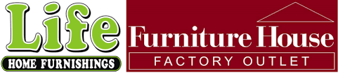 Furniture House By Life Home Furnishings - Home life furniture