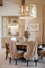 124 best dining rooms images on pinterest dining room chairs