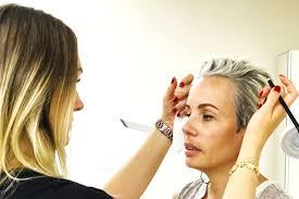 make up classes miami makeup ideas makeup classes miami makeup ideas tips and tutorials