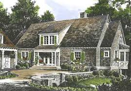southern living house plans southern living house plan hill home deco plans