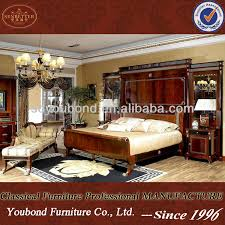 china bedroom sets royal china bedroom sets royal manufacturers