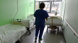 K Heneinrichtung Kaufen Marienhausklinik Erstmals Streik In Katholischer Einrichtung In