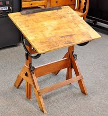 Antique Drafting Tables For Sale Used Drafting Tables Sale Used Drafting Tables For Sale Used