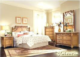 Pier One White Wicker Bedroom Furniture - white wicker bedroom set ding side white wicker bedroom set pier