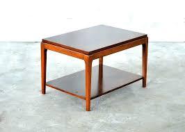 west elm accent table west elm accent tables fredericks burg