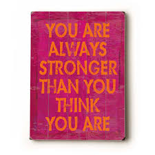 thanksgiving inspirational stories inspiring stories you are stronger than you think vidya sury