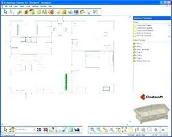 house drawing program house drawing program home drawing software house program free plans