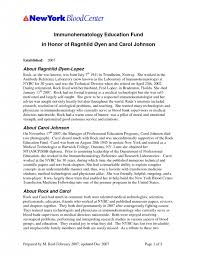 microbiologist resume sample microbiologist resume template 5