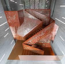 panneau adh駸if cuisine 91 best espace publique images on architecture