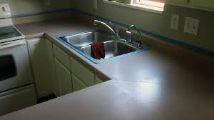 what of paint do you use on formica cabinets painted countertops chris