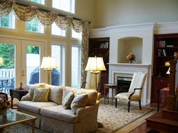 coordinating rugs and curtains rug designs