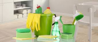 affordable house pristine cleaning blog home cleaning services las vegas