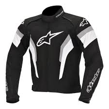 bike riding gear bykemania rent riding gear in bangalore riding jacket for rent