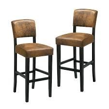 prix chaise haute prix chaise bar chaise haute bar cuisine nostraberus