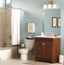 bathroom designs home depot innovative home depot bathroom remodel eizw info