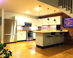 funky kitchen designs 39 funky kitchen sinks funky kitchen design ideas renovations