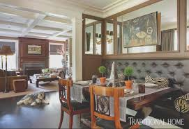 100 european home interior design home design vintage and