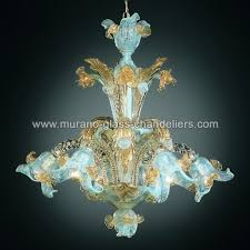 Small Glass Chandeliers Murano Chandeliers Murano Glass Chandeliers For Sale From Italy