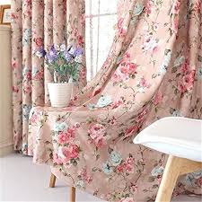 India Shower Curtain Vintage Floral Curtains India Vintage Style Floral Shower Curtain