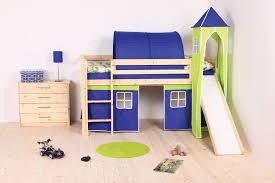 kids cabin bed king bedside manner lyrics table ikea cabin bed