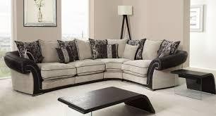 Scs Sofas Leather Sofa Scs Leather Sofa Insurance Brokeasshome Com