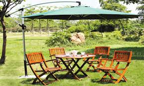 Big Umbrella For Patio by Parasols U0026 Garden Umbrellas For Sale In Kenya Shade Systems
