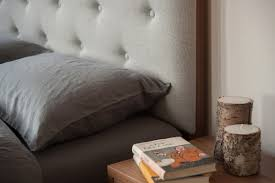 hotel chic bedroom designs blog natural bed company