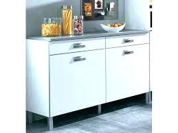 meuble cuisine 110 cm meuble cuisine 110 cm alinea meuble de cuisine meuble cuisine 110 cm