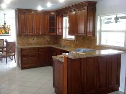 42 Inch Kitchen Cabinets by 42 Inch Base Kitchen Cabinet Alkamedia Com